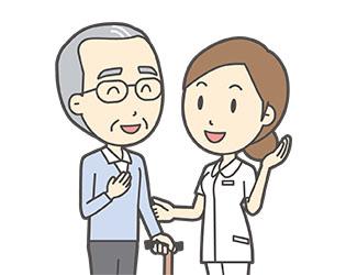 介護相談(介護の問題の解決・工夫)