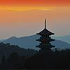 2020年9月26日・27日 第62回全日本病院学会in岡山
